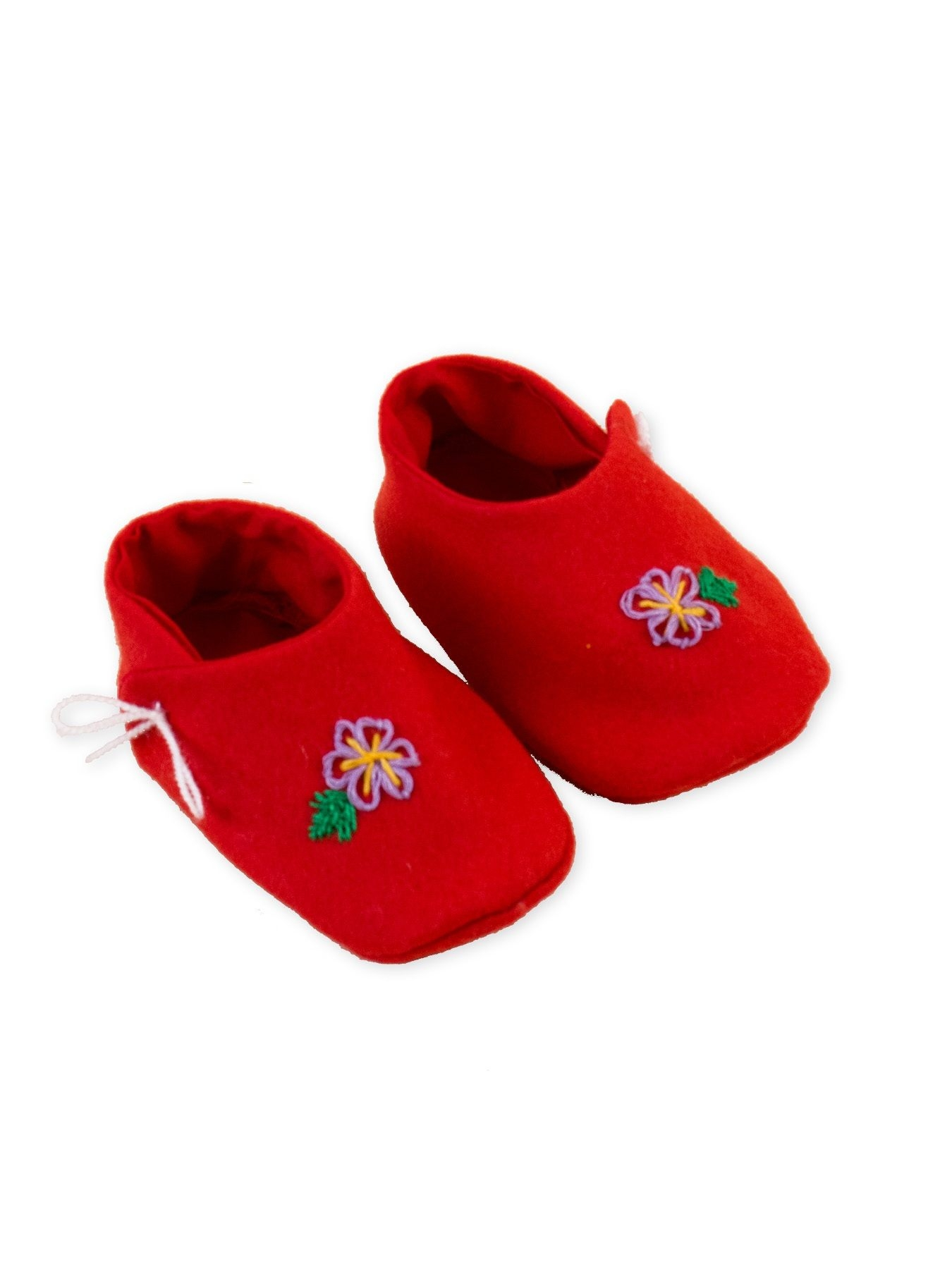 Pantofiori bebe