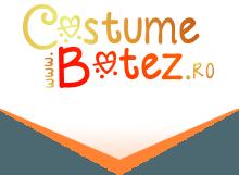 Costume Botez